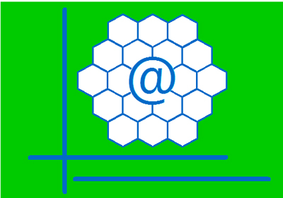 设计图分享 高中28班班旗设计图  设计分享 初中104班旗设计图案大全