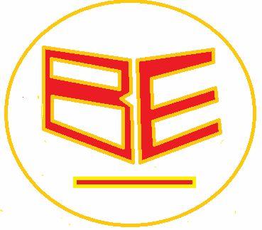杭州藝術節徽設計圖案展示