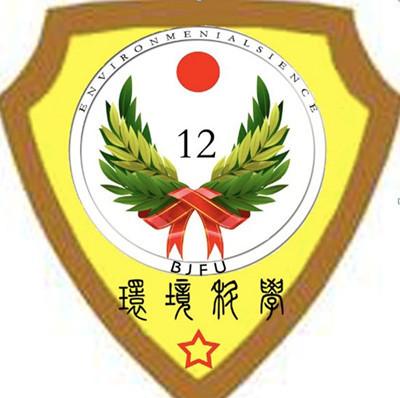 29班班徽设计图