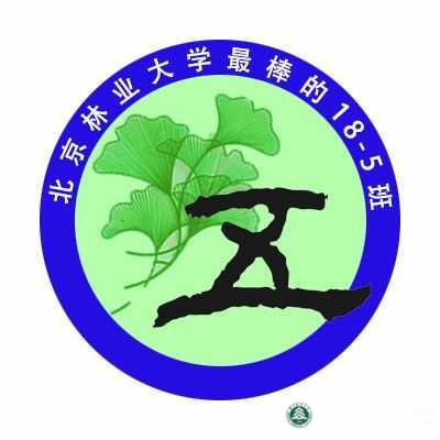 logo logo 标志 设计 图标 400_400图片